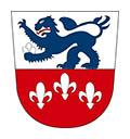 Wappen Edenbergen